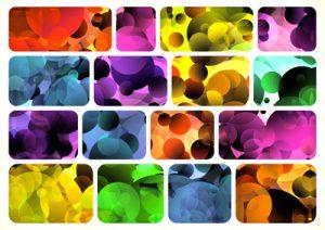 585295_web_R_K_B_by_Gerd Altmann_pixelio.de