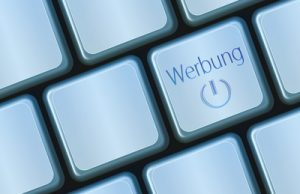 613784_web_R_K_B_by_Gerd Altmann_pixelio.de